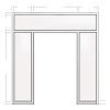 Elevation Drawing Templates