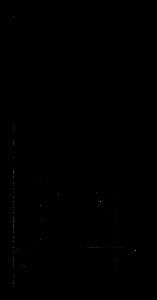 Figure. 2: Measure both sides
